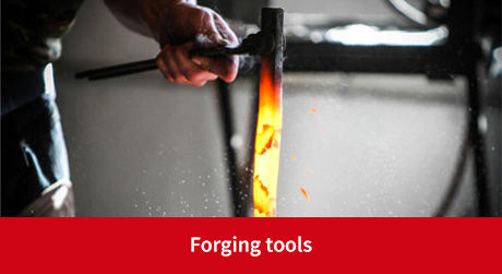 Bassoli-forging-tools.jpg