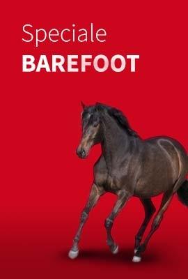 Bassoli - Articoli per il barefoot