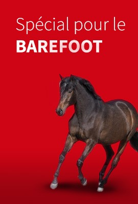 Bassoli - special-pour-pieds-nus