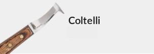 Bassoli - Coltelli per Maniscalco